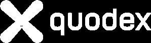 Quodex
